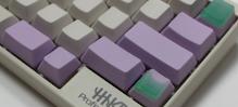 KeyKollectiv - R2 Mods