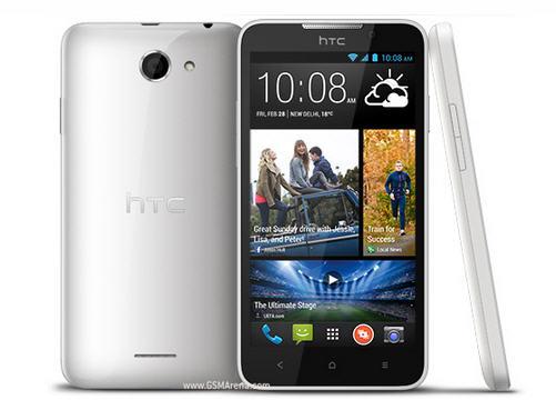 dien-thoai-HTC-Desire-516-Dual-Sim-White.jpg
