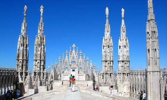 Картинки по запросу Cathedral Terraces