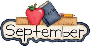 Free September Clip Art Pictures - Clipartix