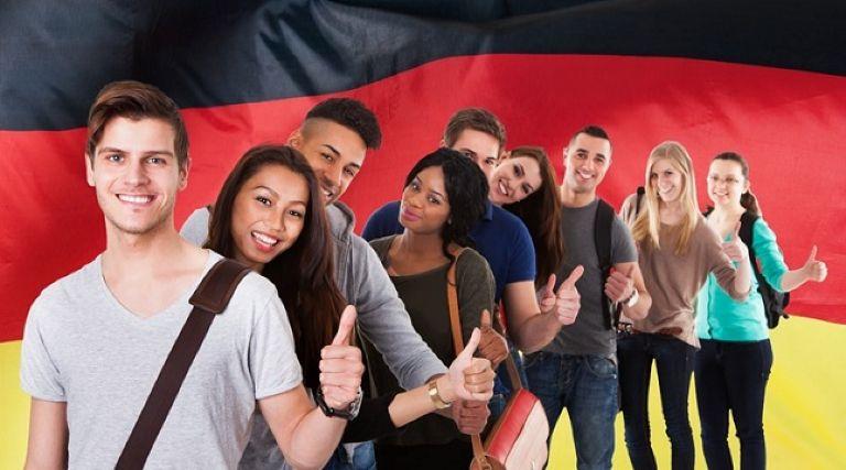 Trung tâm tư vấn du học Đức uy tín cần làm gì hình 2