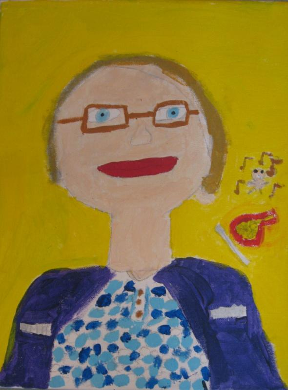 http://www.opstapmetoma.nl/_userfiles/portretten2015/portret2015-20151114-2002.jpg