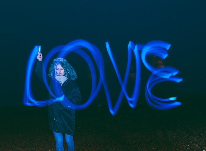 blue-love.jpg