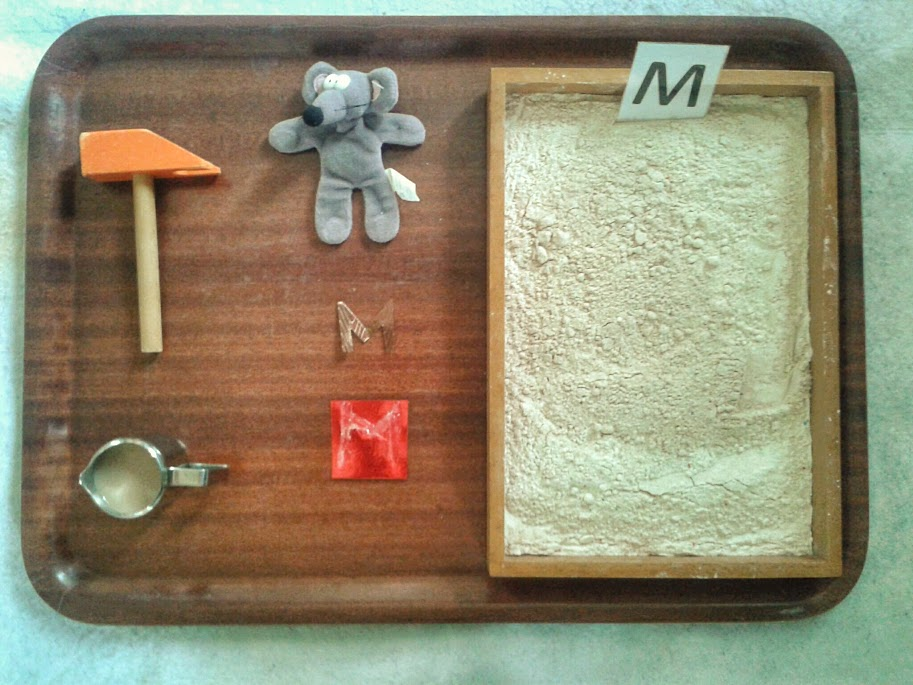 Welcome to Mommyhood: toddler activities and Montessori activities