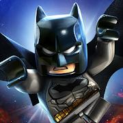 LEGO ® Batman: Beyond Gotha