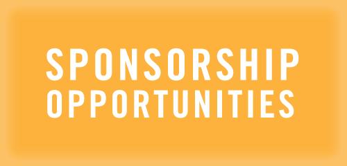 https://cdn.evbuc.com/eventlogos/131172716/sponsorus.png