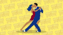 Online Secrets to Learning Bachata Musicality with Guided Practice! by Udemy
