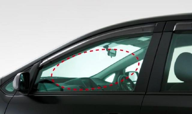 Como aplicar e retirar o filme do carro, como fazer e dicas?