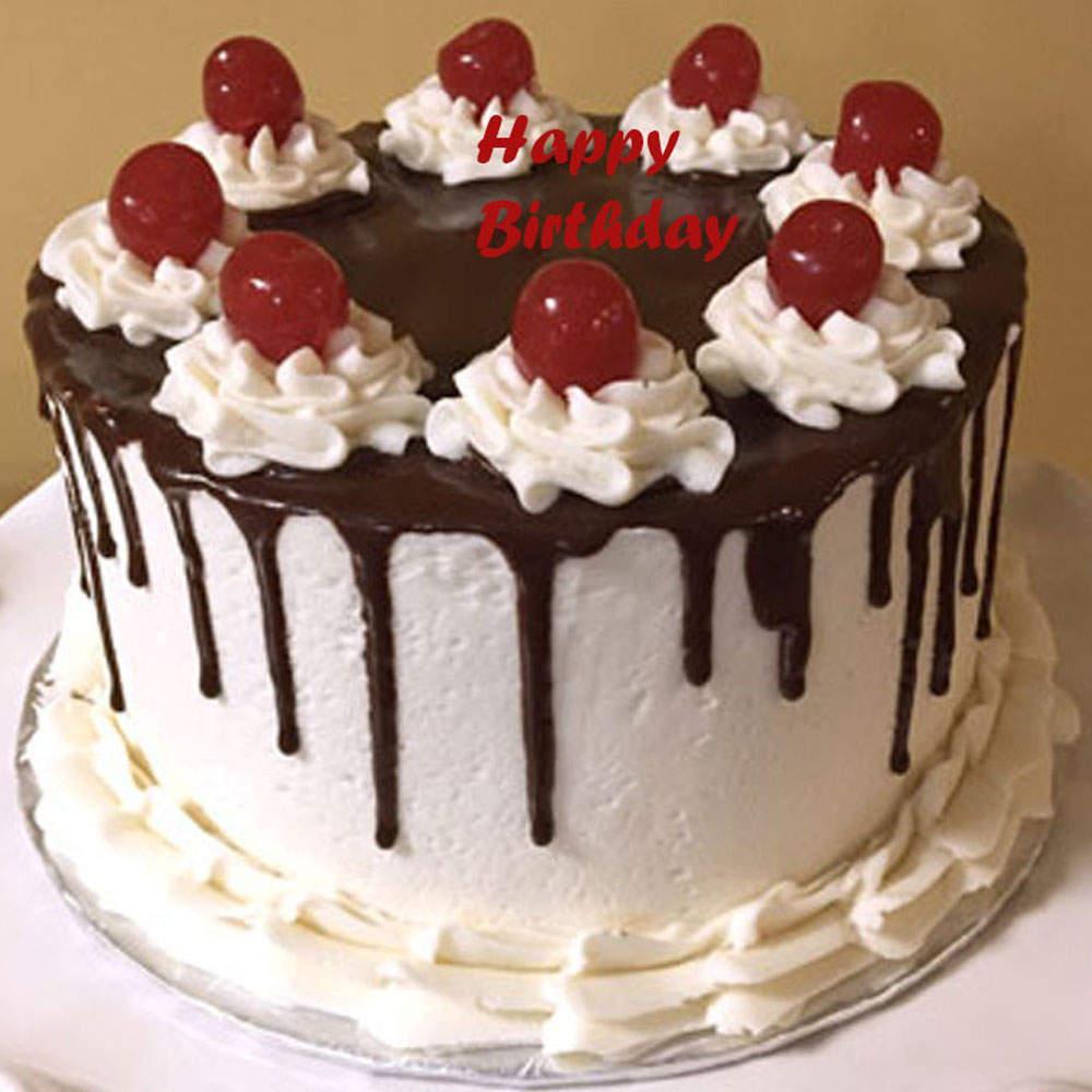 Nên mua bánh sinh nhật quận 9 nào để ngon và ấn tượng nhất?