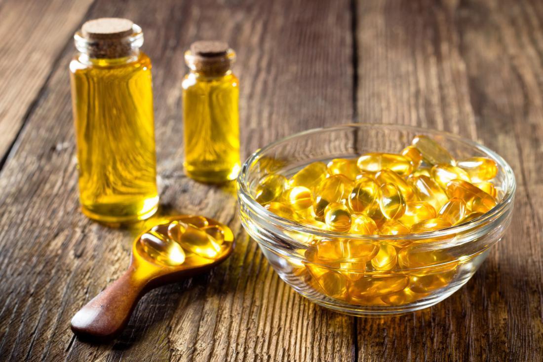 Image result for OMEGA-3 Fatty Acid Supplement image