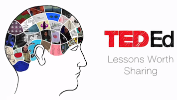 Vídeos didácticos en TED Education   e-aprendizaje