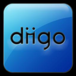 webtreatsetc-blue-jelly-diigo-logo-square.png