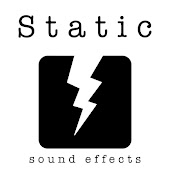 Static Sound Effects Text Tones and Ringtones