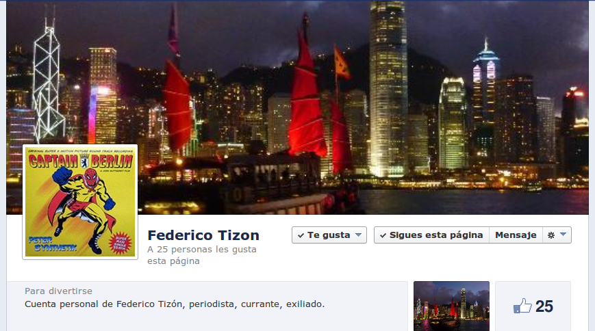 Federico Tizón.png