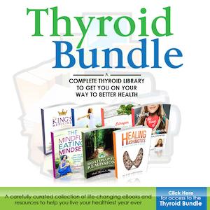 Thyroid Bundle