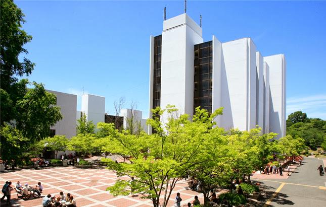 du hoc nhat ban truogn dai hoc quoc te Osaka, du học Nhật Bản trường đại học quốc tế Osaka