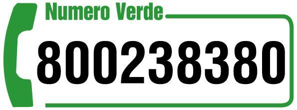 https://www.e-coop.it/documents/11832/38601008/Numero+verde+Novacoop/ed3845f1-9372-4bf3-a039-84932ec15142?t=1443167485170