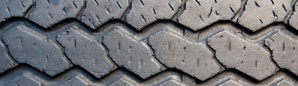 Tyre maintenance tips
