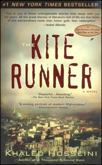 kite-runner-cover-image