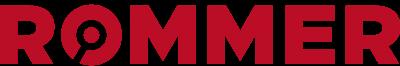 Радиаторы Rommer (Роммер)