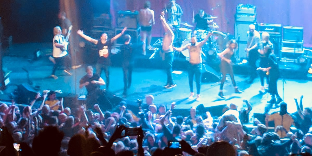 Idles-02-Kentish-Town-Forum-Thursday-18th-October-2018