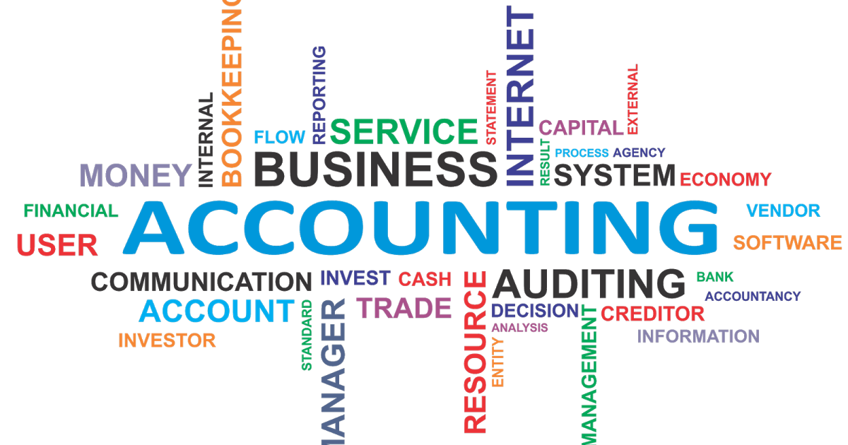 accounting-courses-in-chandigarh