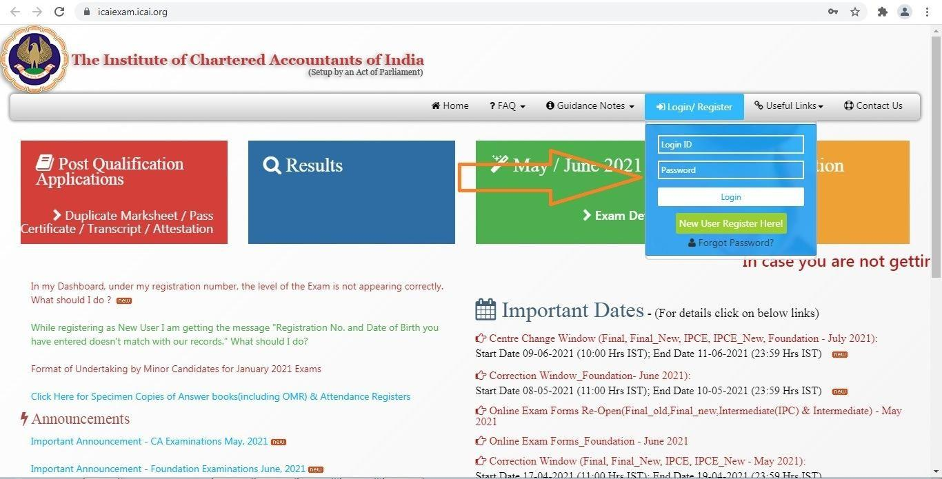 E:\Data2\Online Forms_May2021\Admit Cards\Homepage.jpg