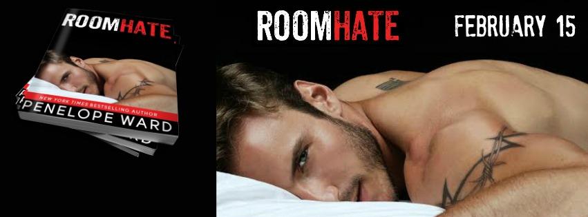 roomhate.jpg