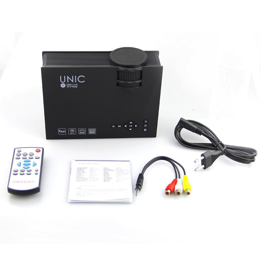 Nouveau Projecteur HD 1080P WiFi Sans Fil Portable 1200 Lumens UC46 Multimedia Wireless LCD LED Home Theater Projector HDMI www.avalonlineshopping.com 18.jpg