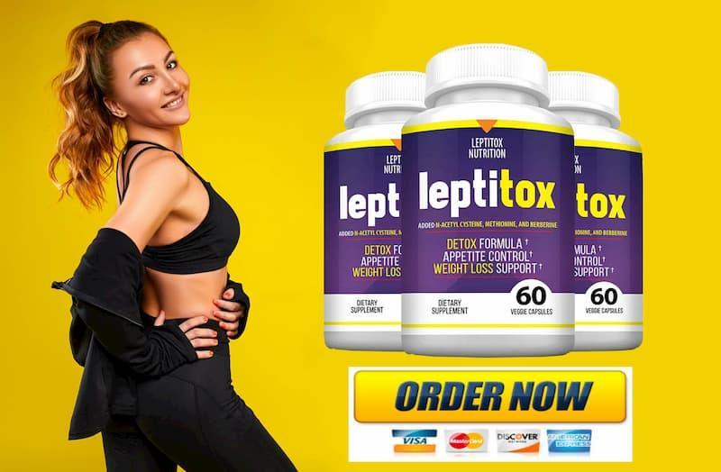 Leptitox-Reviews-1.jpg