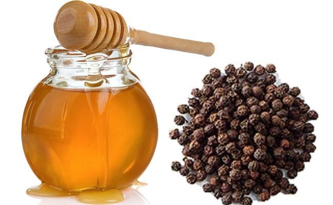 honey and pepper.jpg