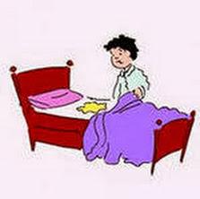 Детский энурез лечение