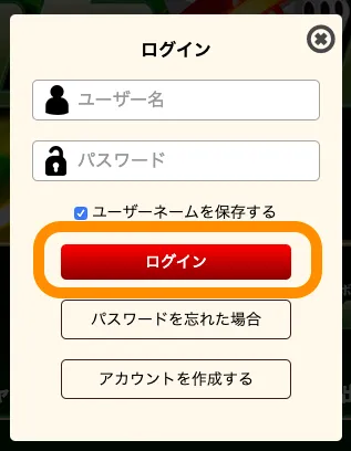 casino jamboree login