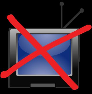 386px-No-TV.svg.png