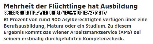 FireShot Screen Capture #061 - 'Mehrheit der Flüchtlinge hat Ausbildung - wien_ORF_at' - wien_orf_at_news_stories_2751817.png