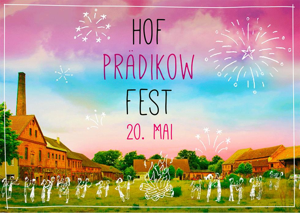 HoffestPrädikow2017.png