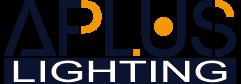 A Plus Lighting Sdn. Bhd.