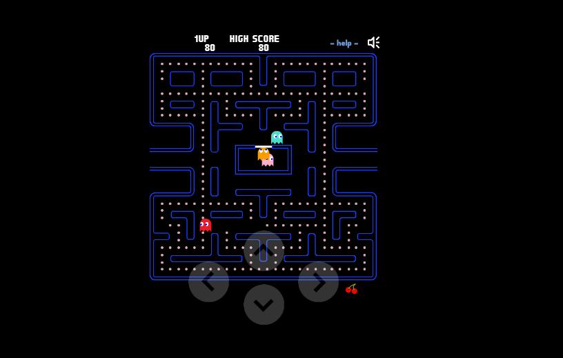 https://blog.gamescaptain.com/wp-content/uploads/2019/01/Pacman-Game-play-online-Games-Captain.png