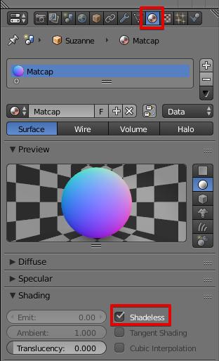 matcap_internal_1.png