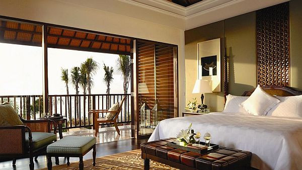 Bali inspired decorating for your home - Balinese home decorating ideas ...