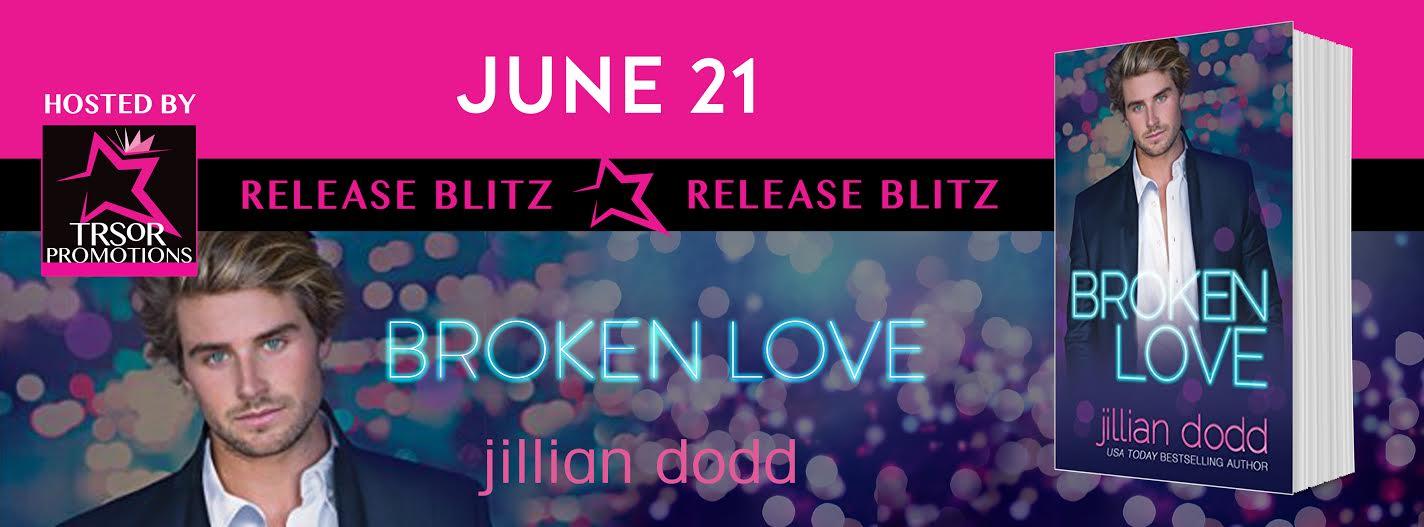broken love release blitz.jpg