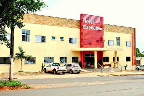 Resultado de imagem para hotel em araguaína