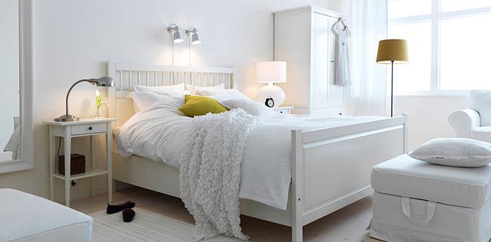 iluminacion-dormitorio-temperatura-color-calidad