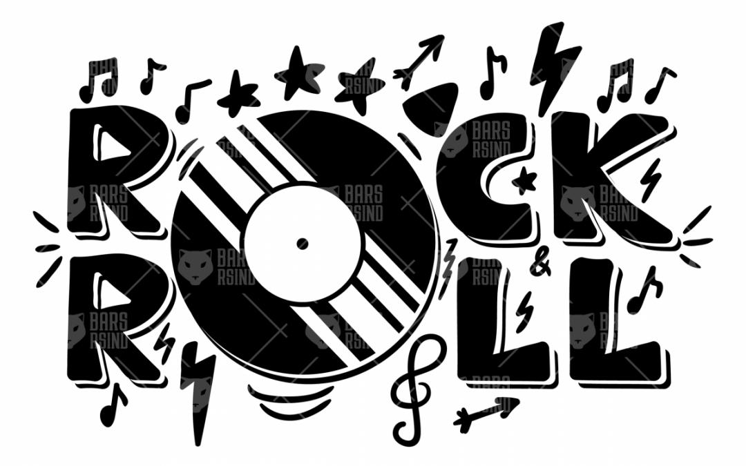 Rock 'n Roll Night - Matamata RSA