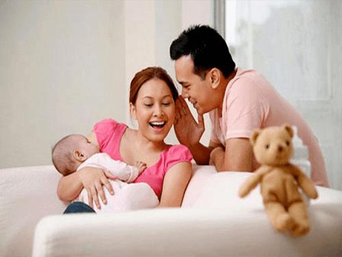 Khám vô sinh nữ ở Hà Nội tốt nhất – Top 5 địa chỉ khám vô sinh nữ uy tín nhất hiện nay! - Ảnh 1