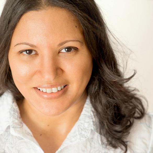 Clara Gonzalez.jpg