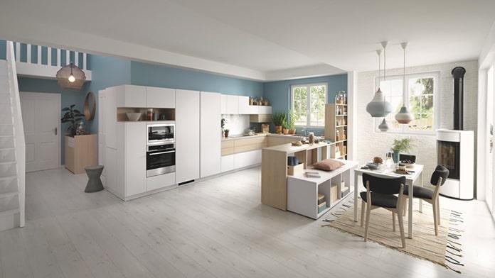 cocina-abierta-tendencias-2020