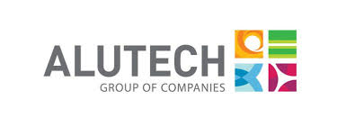 Image result for Alutech
