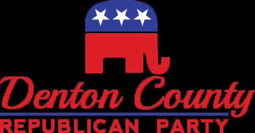 Denton County Republican Party