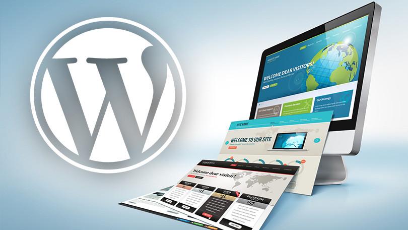 xây dựng website phù hợp